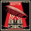 Led Zeppelin - 'Mothership' (Cover)