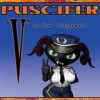 "Puscifer - '""V"" Is For Vagina' (Cover)"