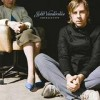 John Vanderslice - Emerald City: Album-Cover