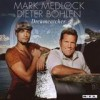 Mark Medlock & Dieter Bohlen - 'Dreamcatcher' (Cover)