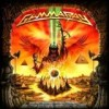 Gamma Ray - 'Land Of The Free II' (Cover)
