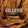 The Killers - 'Sawdust' (Cover)