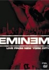 Eminem - 'Live From New York City' (Cover)
