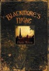 Blackmore's Night - 'Paris Moon' (Cover)