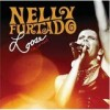 Nelly Furtado - 'Loose - The Concert' (Cover)