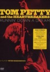 Tom Petty & The Heartbreakers - Runnin' Down A Dream