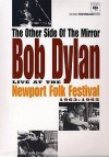 Bob Dylan - 'The Other Side Of The Mirror' (Cover)