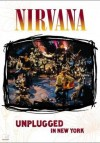 Nirvana - 'Unplugged In New York' (Cover)
