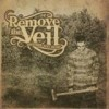 Remove The Veil - Another Way Home: Album-Cover
