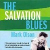 Mark Olson - The Salvation Blues: Album-Cover