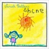Sarah Bettens - Shine: Album-Cover