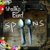 Wallis Bird - Spoons: Album-Cover