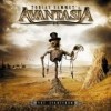 Avantasia - 'The Scarecrow' (Cover)