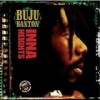 Buju Banton - Inna Heights 10th Anniversary Edition: Album-Cover