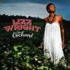 Lizz Wright - The Orchard: Album-Cover