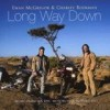 Various Artists - Long Way Down: Album-Cover