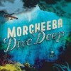 Morcheeba - Dive Deep: Album-Cover