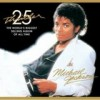 Michael Jackson - 'Thriller 25' (Cover)