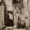 Gary Louris - Vagabonds: Album-Cover