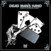 Various Artists - 'Dead Man's Hand (Pokerflat Volume 6)' (Cover)