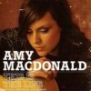 Amy MacDonald - 'This Is The Life' (Cover)