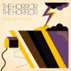 The Horror The Horror - Wired Boy Child: Album-Cover