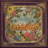Panic At The Disco - Pretty. Odd.: Album-Cover