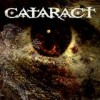 Cataract - Cataract: Album-Cover