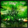 Jon Oliva's Pain - Global Warning: Album-Cover