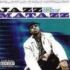 Guru's Jazzmatazz - The Best Of: Album-Cover