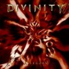 Divinity - Allegory: Album-Cover
