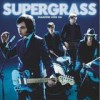 Supergrass - Diamond Hoo Ha: Album-Cover