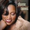 Dianne Reeves - When You Know: Album-Cover