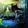 In Flames - A Sense Of Purpose: Album-Cover