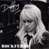 Duffy - Rockferry: Album-Cover