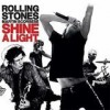 Rolling Stones - 'Shine A Light' (Cover)