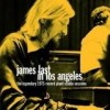 James Last - James Last In Los Angeles: Album-Cover