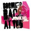 Junkie XL - Booming Back At You: Album-Cover