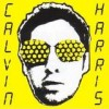 Calvin Harris - I Created Disco: Album-Cover