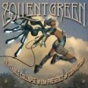 Soilent Green - Inevitable Collapse In The Presence Of Conviction: Album-Cover