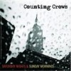 Counting Crows - Saturday Nights & Sunday Mornings: Album-Cover