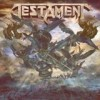 Testament - The Formation Of Damnation: Album-Cover