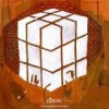 Elbow - The Seldom Seen Kid: Album-Cover