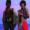 MGMT - 'Oracular Spectacular' (Cover)