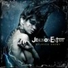 Jesus On Extasy - Beloved Enemy: Album-Cover