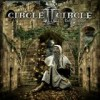 Circle II Circle - 'Delusions Of Grandeur' (Cover)