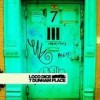 Loco Dice - 7 Dunham Place: Album-Cover