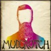 Mudcrutch - 'Mudcrutch' (Cover)