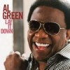 Al Green - Lay It Down: Album-Cover