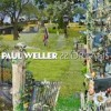 Paul Weller - '22 Dreams' (Cover)